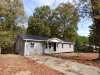 Photo of 274 Pinedale Dr, Trion, GA 30753 (MLS # 1254953)