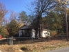 Photo of 440 Long Hollow Rd, Trion, GA 30753 (MLS # 1255538)