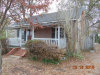 Photo of 236 Seventh St, Trion, GA 30753 (MLS # 1257338)