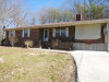 Photo of 618 Chandler Rd, Trion, GA 30753 (MLS # 1259068)