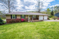 Photo of 363 Eagle Cliff Dr, Flintstone, GA 30725 (MLS # 1261564)