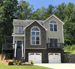 Photo of 129 Magnolia Ct, Summerville, GA 30747 (MLS # 1262574)