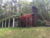 Photo of 90 Nixon Rd, Summerville, GA 30747 (MLS # 1262688)