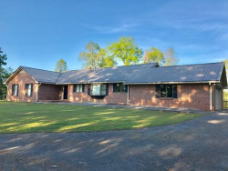 Photo of 694 Club Dr, Trion, GA 30753 (MLS # 1263159)
