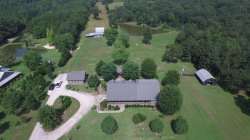 Photo of 1066 Halls Valley Rd, Trion, GA 30753 (MLS # 1263898)