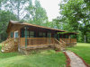 Photo of 309 Oneil Rd, Trion, GA 30753 (MLS # 1264257)