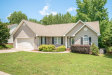 Photo of 95 Creekview Dr, Ringgold, GA 30736 (MLS # 1264851)