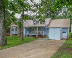 Photo of 490 N Nickajack Rd, Flintstone, GA 30725 (MLS # 1264864)