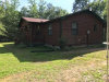 Photo of 379 Tasha Ln, Trion, GA 30753 (MLS # 1265036)