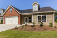 Photo of 193 Windsor Way, Ringgold, GA 30736 (MLS # 1265106)