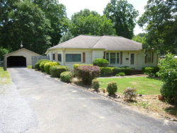 Photo of 210 Walker St, Trion, GA 30753 (MLS # 1265474)