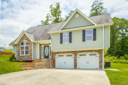 Photo of 57 Frost Dr, Flintstone, GA 30725 (MLS # 1265917)