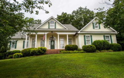 Photo of 334 Tennant Cir, Chickamauga, GA 30707 (MLS # 1266059)
