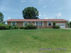 Photo of 52 Valley View Dr, Flintstone, GA 30725 (MLS # 1266196)