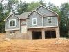 Photo of 152 Frost Dr, Unit 135, Flintstone, GA 30725 (MLS # 1266233)