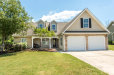 Photo of 254 Sweet Birch Dr, Rossville, GA 30741 (MLS # 1266305)