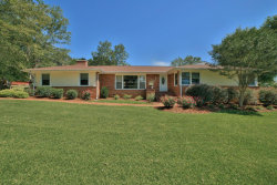 Photo of 301 Five Points Rd, Chickamauga, GA 30707 (MLS # 1266734)