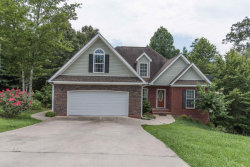 Photo of 21 Duckett Dr, Flintstone, GA 30725 (MLS # 1266871)