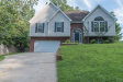 Photo of 75 Hidden Oaks Dr, Flintstone, GA 30725 (MLS # 1266873)