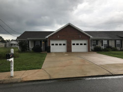 Photo of 399 Flagstone Dr, Rossville, GA 30741 (MLS # 1267029)