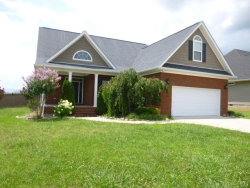 Photo of 9 Sycamore Dr, Chickamauga, GA 30707 (MLS # 1267089)