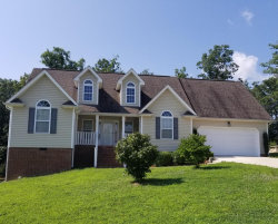 Photo of 633 Hidden Oaks Dr, Flintstone, GA 30725 (MLS # 1267452)