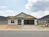 Photo of 96 Huntley Meadows Dr, Unit 38, Rossville, GA 30741 (MLS # 1267474)