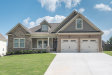 Photo of 628 Kailors Cove Cir, Ringgold, GA 30736 (MLS # 1267557)