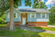 Photo of 103 Squirrel Cir, Ringgold, GA 30736 (MLS # 1267605)