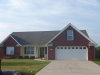 Photo of 326 Century Dr, Rossville, GA 30741 (MLS # 1267746)