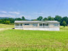 Photo of 492 Allgood Rd, Flintstone, GA 30725 (MLS # 1267799)