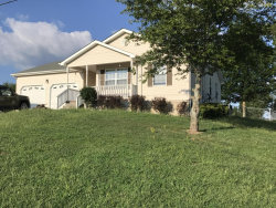 Photo of 283 Rodeo Dr, Rock Spring, GA 30739 (MLS # 1268002)