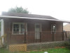 Photo of 203 Dale St, Rossville, GA 30741 (MLS # 1268222)