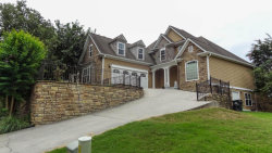 Photo of 276 Avenue Of The Oaks, Rock Spring, GA 30739 (MLS # 1268228)