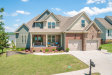 Photo of 199 Hunting Ridge Cir, Rock Spring, GA 30739 (MLS # 1268240)