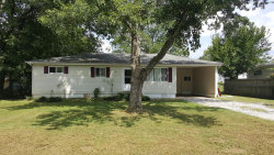 Photo of 1306 W Sherry Dr, Rossville, GA 30741 (MLS # 1268260)