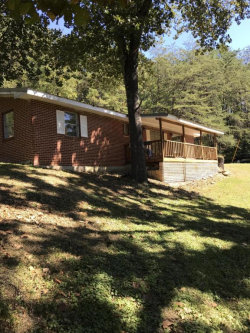 Photo of 1960 Dry Valley Rd, Rossville, GA 30741 (MLS # 1268299)