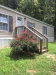 Photo of 654 Williams Cemetery Rd, Trion, GA 30753 (MLS # 1268350)