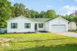 Photo of 362 Rodeo Dr, Rock Spring, GA 30739 (MLS # 1268419)