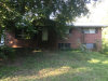 Photo of 189 Highland Dr, Rossville, GA 30741 (MLS # 1268910)