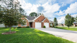 Photo of 59 Briarstone Dr, Rossville, GA 30741 (MLS # 1269100)
