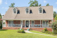Photo of 75 Elaine Dr, Flintstone, GA 30725 (MLS # 1269205)