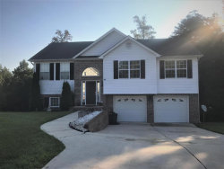 Photo of 172 Elaine Dr, Flintstone, GA 30725 (MLS # 1269658)