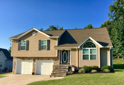 Photo of 32 Frost Dr, Flintstone, GA 30725 (MLS # 1269731)