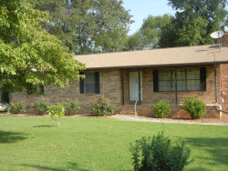 Photo of 238 Shirley Ln, Flintstone, GA 30725 (MLS # 1269791)
