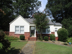 Photo of 225 Maffett St, Trion, GA 30753 (MLS # 1270445)