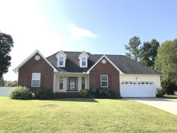 Photo of 430 Stanford Dr, Flintstone, GA 30725 (MLS # 1270487)
