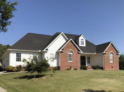 Photo of 1560 Poplar Springs Rd, Ringgold, GA 30736 (MLS # 1271242)