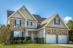 Photo of 996 Jays Way, Ringgold, GA 30736 (MLS # 1271312)