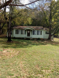 Photo of 24 Long Dr, Flintstone, GA 30725 (MLS # 1271420)